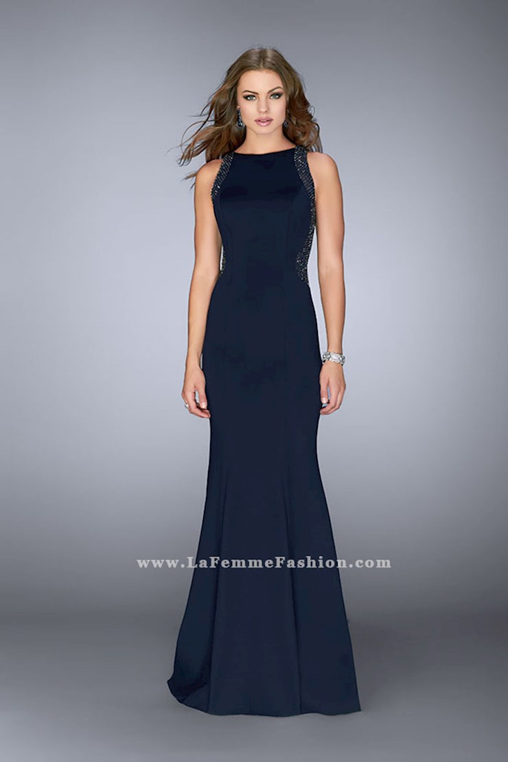 La Femme Style #24839 Image