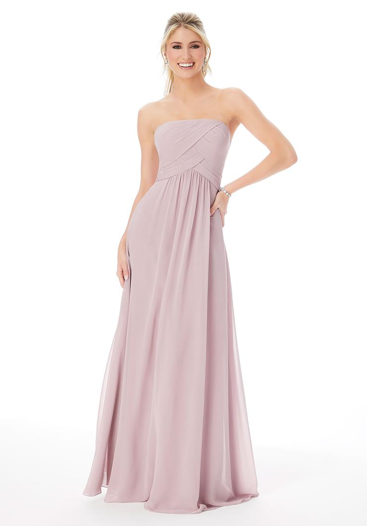 Morilee Style #13101  Image
