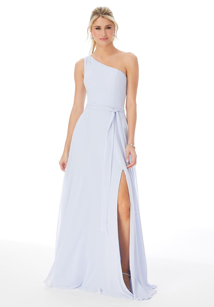 Morilee Style #13105 Image