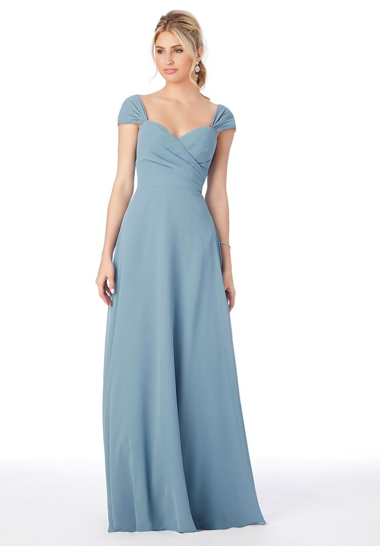 Morilee Style #13106 Image