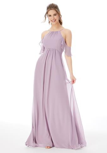 Morilee Style #13107