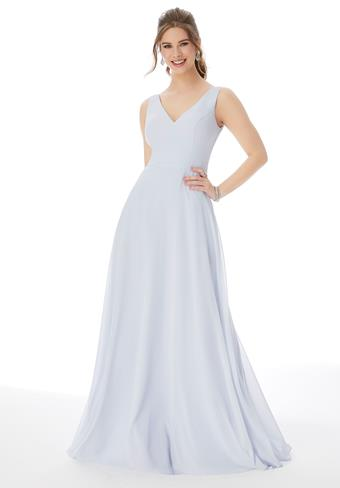 Morilee Style #13108