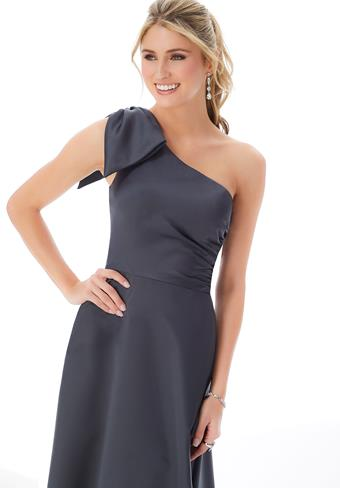 Morilee Style No. 21682