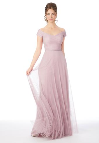 Morilee Style No. 21683