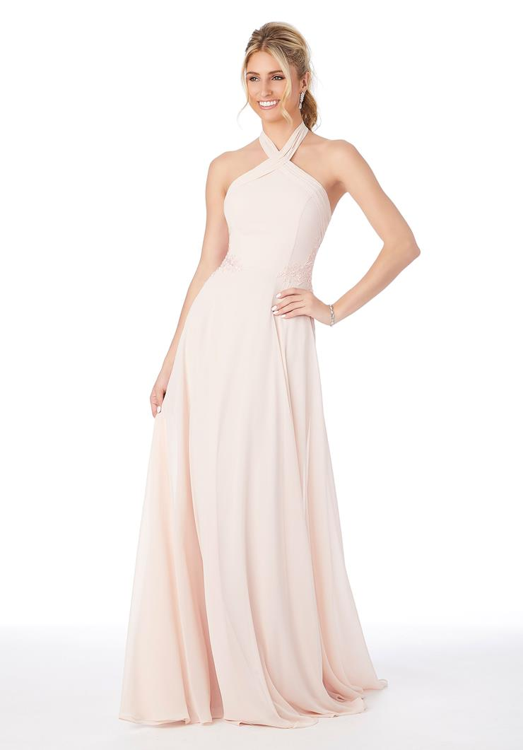 Morilee Style #21693 Image