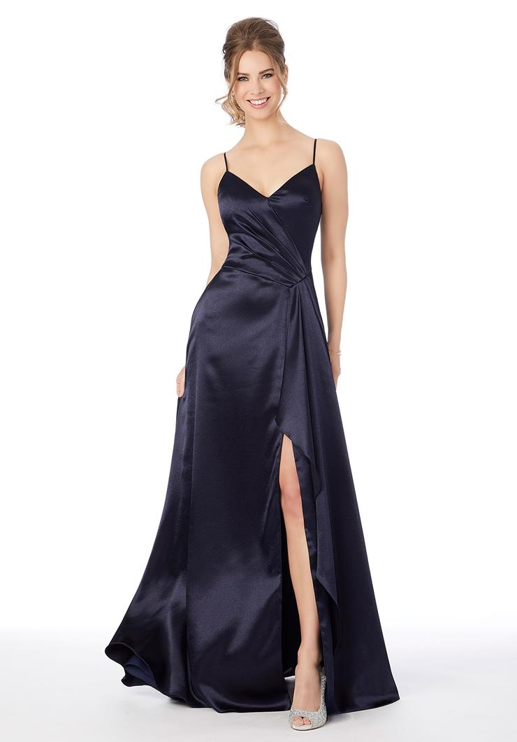 Morilee Style #21696 Image