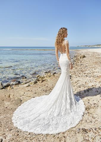 Ines by Ines Di Santo Adana