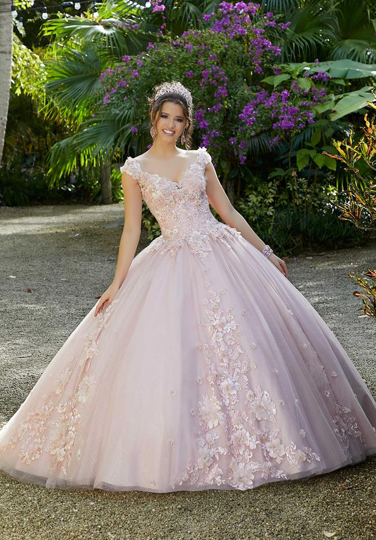 Morilee Style #89282  Image