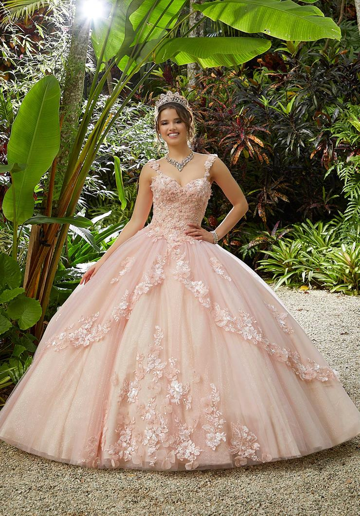 Morilee Style #89286  Image