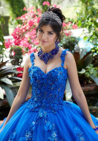 Morilee Style 89286