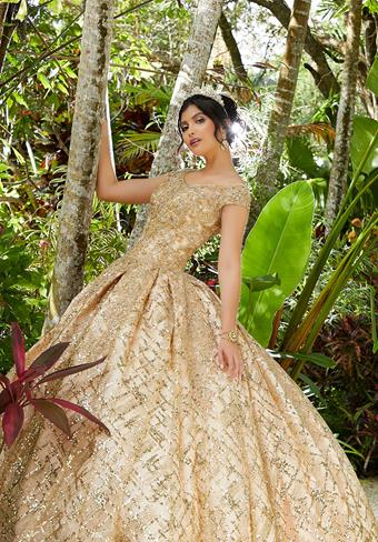 Morilee Style 89287