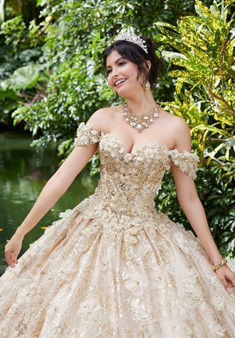 Morilee Style 89289