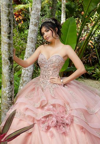 Morilee Style 89293