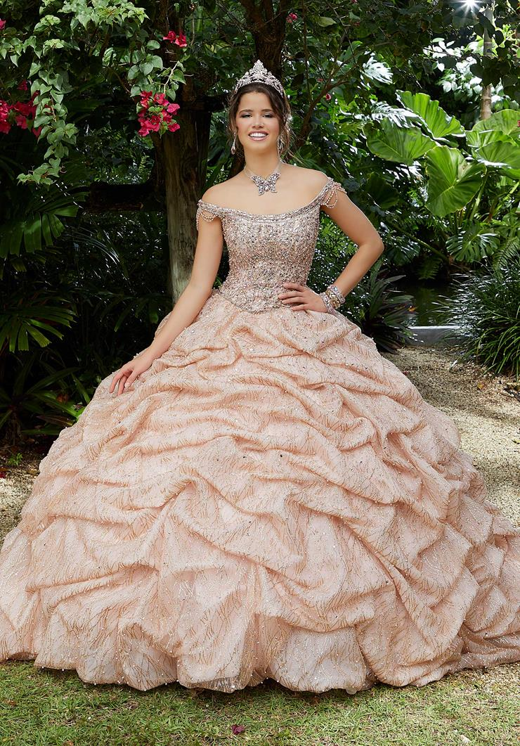 Morilee Style #89296  Image