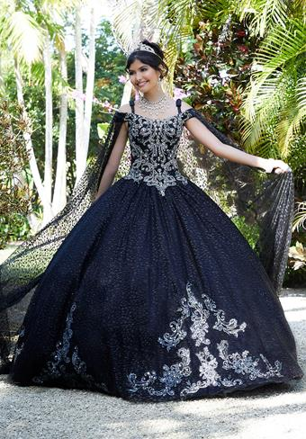 Morilee Style 89298
