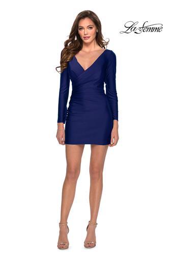 La Femme Style #29243