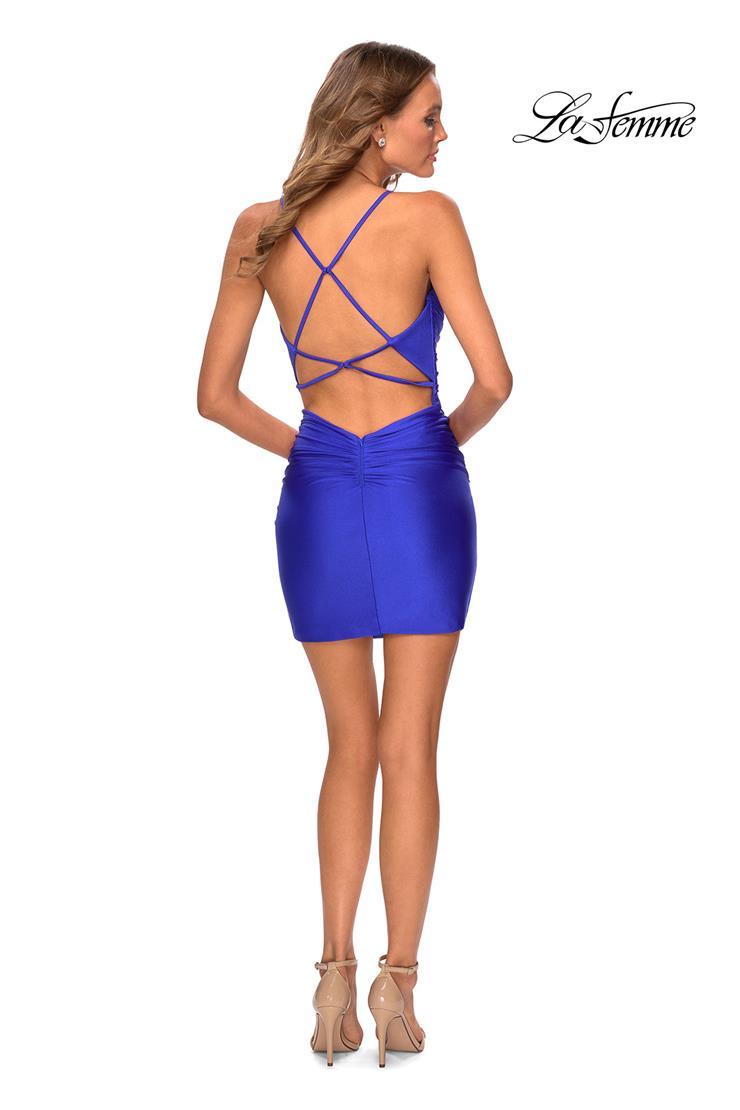 La Femme Style #29260