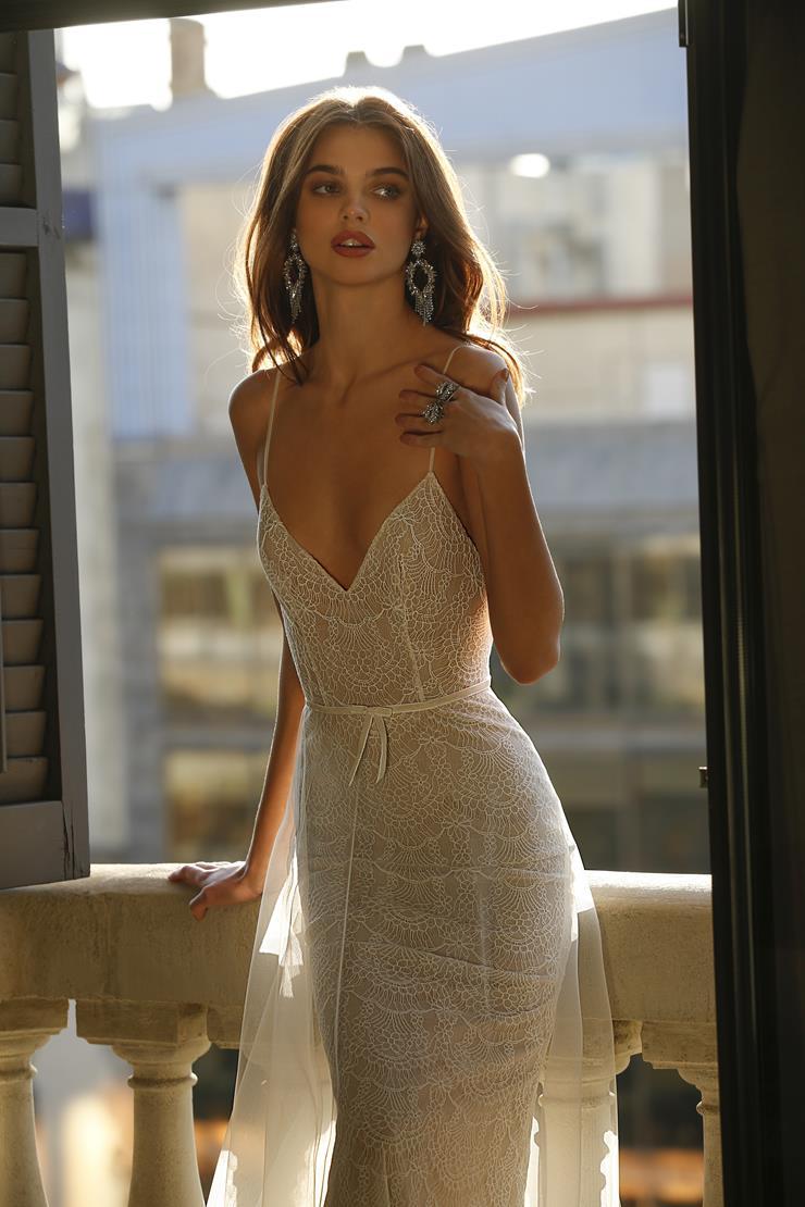 Jolie Bridal Style #21-J01 Image