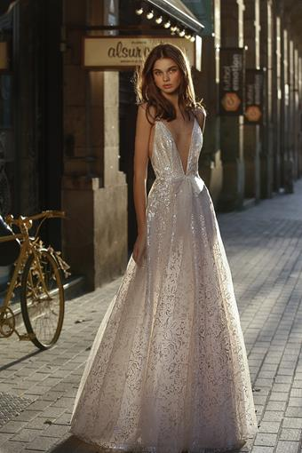 Jolie Bridal 21-J10