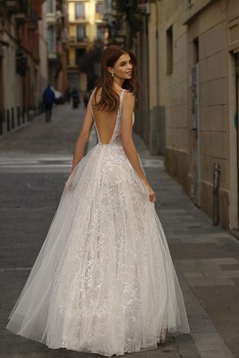 Jolie Bridal 21-J19