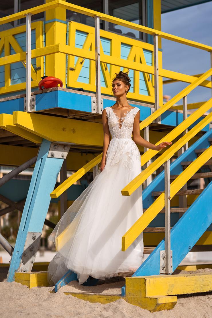 Oliver Martino Style #Belinda Image