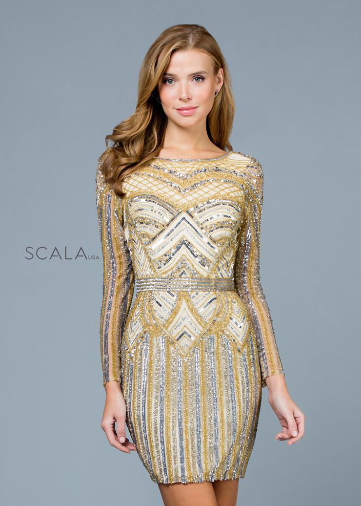 Scala Style #60169