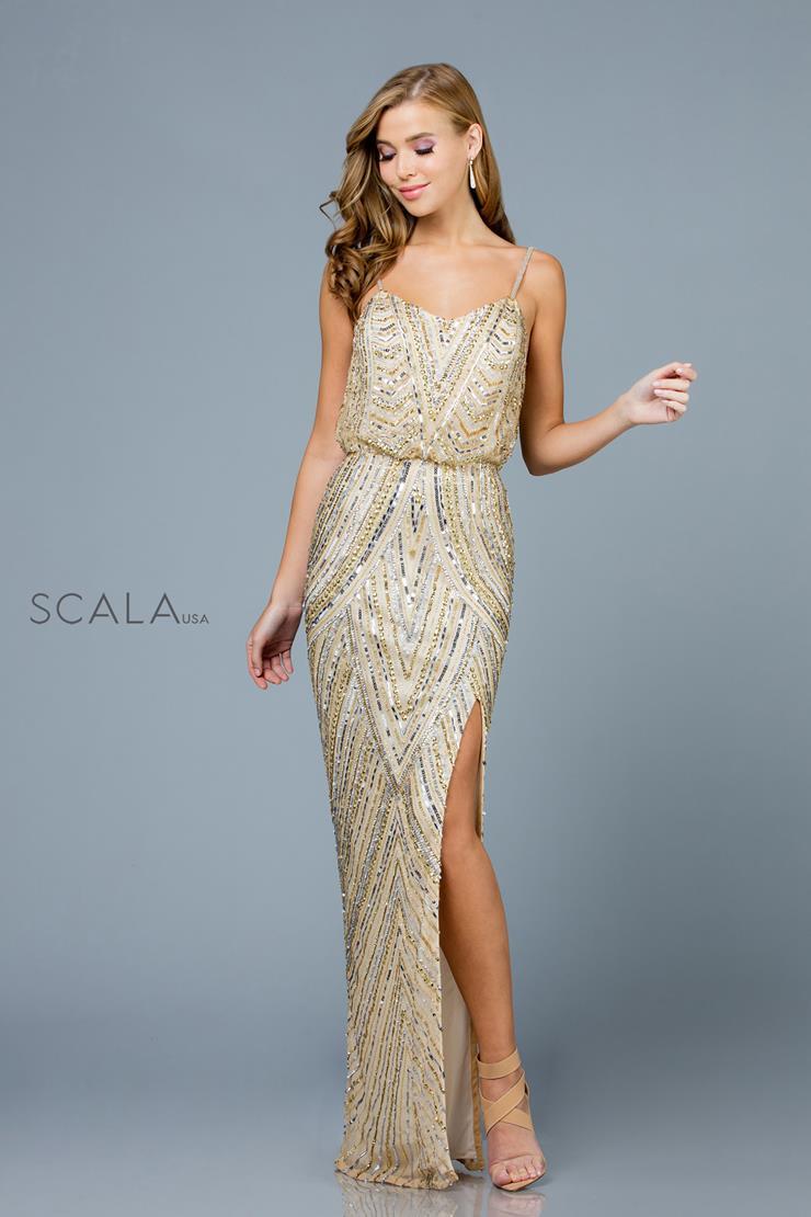 Scala Style #60174