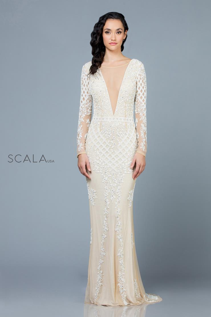 Scala Style #60175