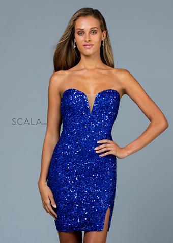 Scala 60195