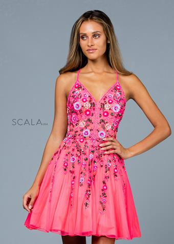 Scala 60203