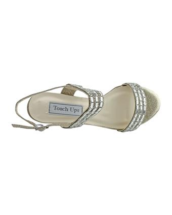 Benjamin Walk Shoes #Allison
