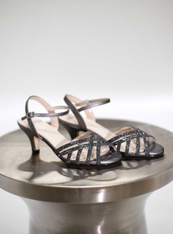 Benjamin Walk Shoes Amara
