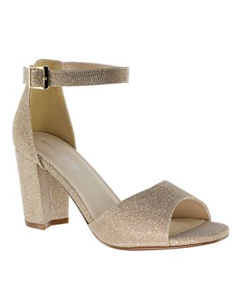 Benjamin Walk Shoes Style Amaya