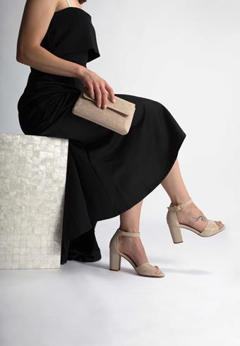 Benjamin Walk Shoes Style No. Amaya
