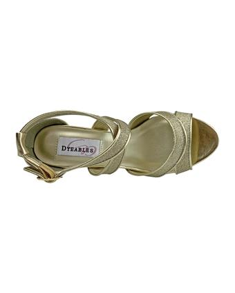 Benjamin Walk Shoes Style No. Amber