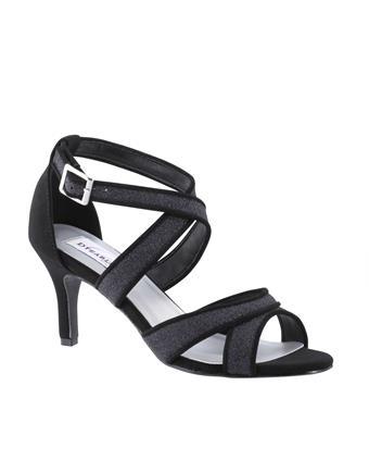 Benjamin Walk Shoes Style #Amber