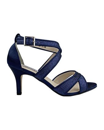 Benjamin Walk Shoes #Amber