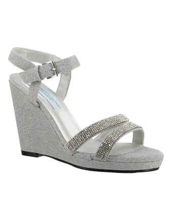 Benjamin Walk Shoes Style No. Amy