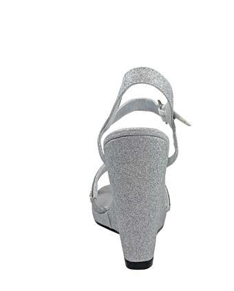 Benjamin Walk Shoes #Amy