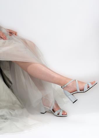 Benjamin Walk Shoes #Audrey