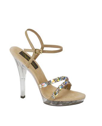 Benjamin Walk Shoes Style #Austria