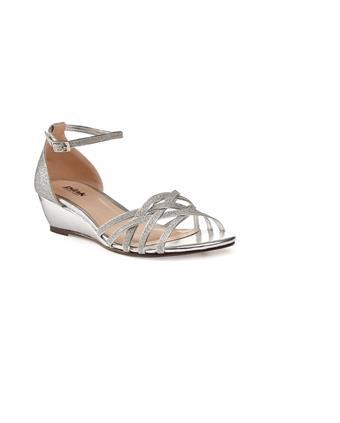 Benjamin Walk Shoes #Avery