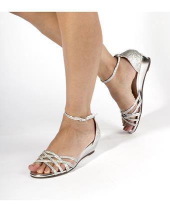 Benjamin Walk Shoes Style Avery