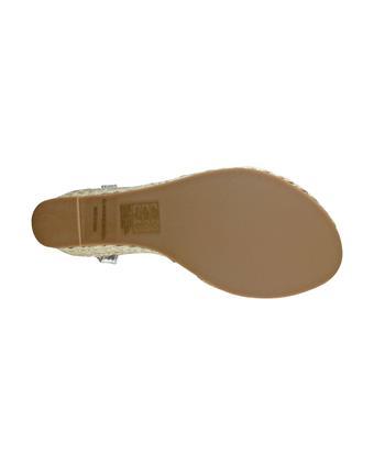 Benjamin Walk Shoes #Bailey