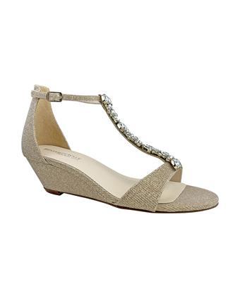 Benjamin Walk Shoes Beatrix