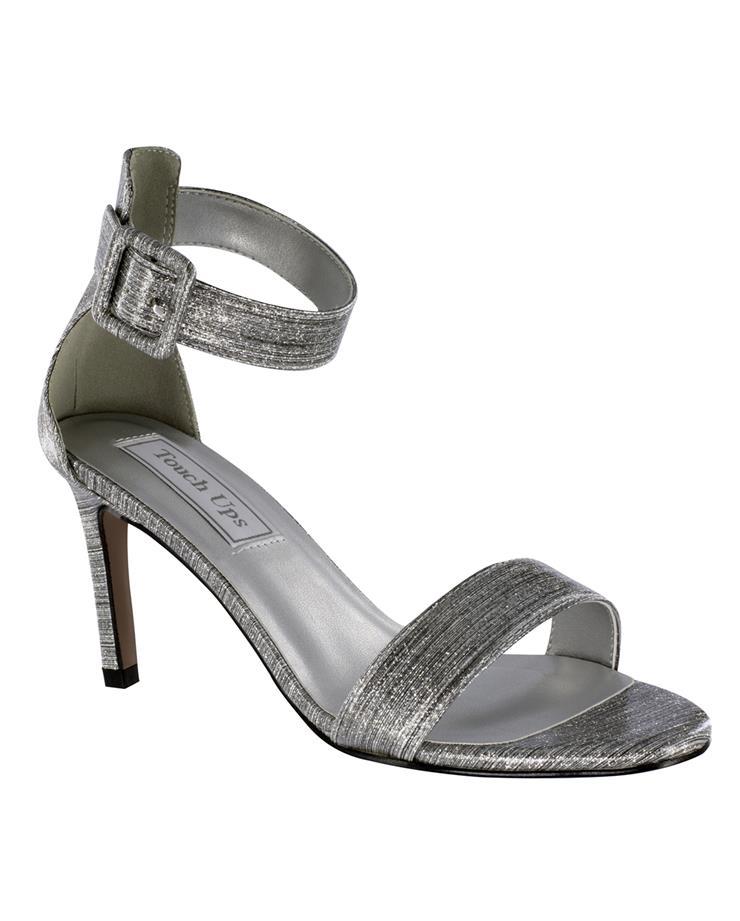 Benjamin Walk Shoes Brenda
