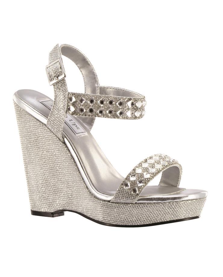 Benjamin Walk Shoes Brynn