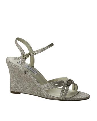 Benjamin Walk Shoes Style #Buffy