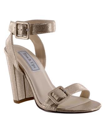 Benjamin Walk Shoes Style No. Calista
