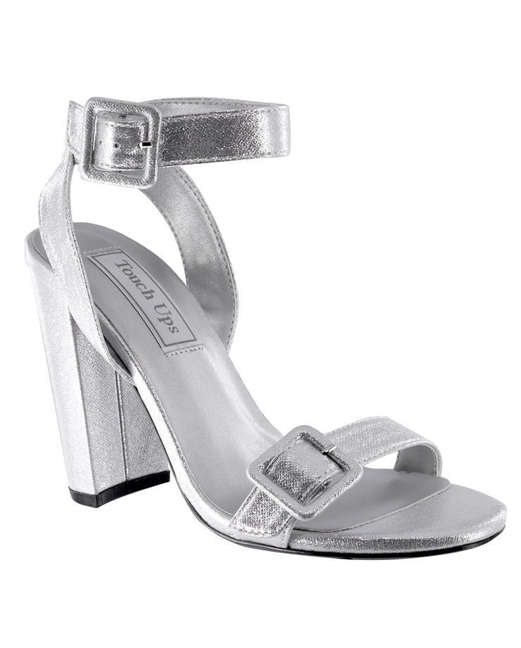 Benjamin Walk Shoes Calista